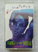Technotronic - Trip on This: The Remixes (Music Cassette, 1990, SBK) - $7.92
