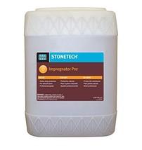 Laticrete Stonetech Impregnator Pro Sealer - 5-Gallon