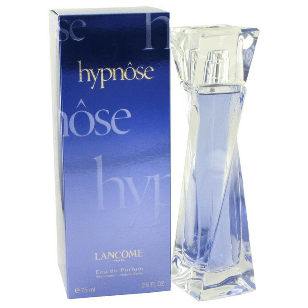 Hypnose By Lancome Eau De Parfum Spray 2.5 Oz For Women - $87.99