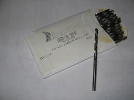 Interstate #16 HSS Jobber Drills (QTY 12) - $14.99
