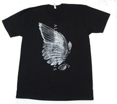 Alice In Chains-Flightless-XXL  Black T-shirt - $20.02