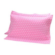 2 PCS Cotton Three Layer Thicken Pillow Towel Soft Pillow Blanket Protec... - $17.76 CAD