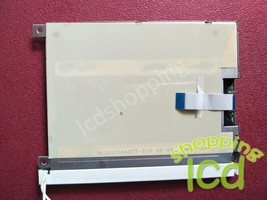 NEW Original LCD Screen Display KCS3224ASTT-X16  KCS3224ASTTX16  DHL/FED... - $112.16