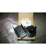 garmin swivel/surface mount kit for gps com 170/190 010-10094-00 - $23.38