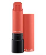MAC Liptensity Lipstick in Smoked Almond - u/b - Guaranteed Authentic! -... - $26.50