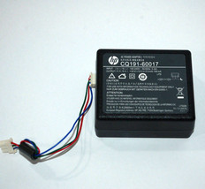 Genuine HP CQ191-60017 Power Supply Adapter for OfficeJet 4620 100v-240v... - $20.06