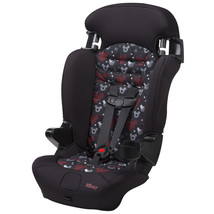 Disney Baby Finale 2-in-1 Booster Car Seat, Outta This World - $43.00
