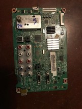 Samsung PN51D450A2DXZA Main Board BN96-19471A - $24.75