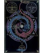Haunted Amulet Soul Alchemy Infinite Power Angel Demon Hybrid Astral Sou... - $6,900.00
