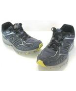 New Balance Men's Size 8 All Terrain V3 Running Training Trail Shoes - $29.42