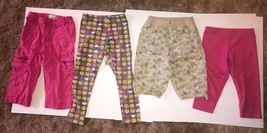 Girls Size 6 Pants - $15.83