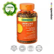 Nature's Bounty Immune 24 Hour, 120 ct. - $47.00