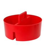Shurhold Bucket Caddy - $18.79