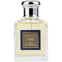 ARAMIS 900 by Aramis - Type: Fragrances - $27.55