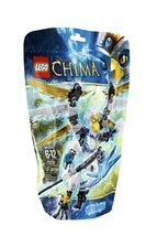 LEGO Chima 70201 CHI Eris - $28.41