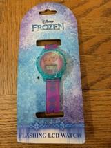 Kids Frozen Watch - $59.28