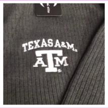 Champion Men's Fleece pullover Sports 1/4 ZIP Fleece Sweatshirt image 6