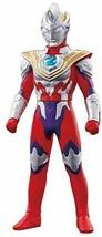 Bandai Ultraman Z Ultra Hero series 78 Ultraman Z Gamma Future - $21.72
