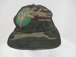 Bekleidung Kopfbekleidung Kappe Abu Garcia Garcia Beast Truckerhut