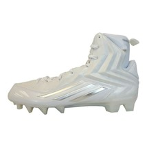 New Adidas Crazyquick 2.0 High Quickframe Football Cleats (Multiple Color/Sizes) - $41.39