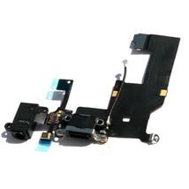 Charging Headphone Audio Jack USB Port flex replacement part for Iphone ... - $9.99