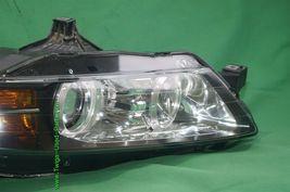 07-08 ACURA TL Xenon HID Headlight Lamp Right Passenger Side -RH image 3