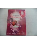Happening Love EAU DE Parfum. 100ml ( 3.3fl.oz ). Dorall Collection. - $27.23