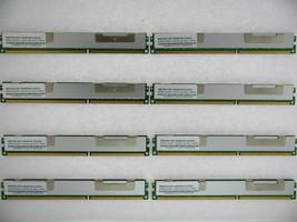 Apple 64GB 8x8GB 1333MHz DDR3 ECC Memory for 2009/2010/2012 Mac Pro - $266.31