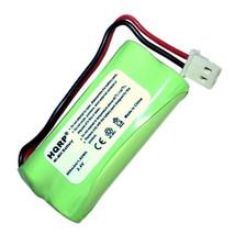 HQRP Phone Battery for VTech CS6529-2 CS6649 CS6649-2 CS6719 CS6719-2 DS... - $7.34