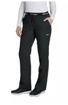 Grey's Anatomy Active 3 Pocket Pant for Women– Modern Fit Scrub Pant – XL Tall - $29.69