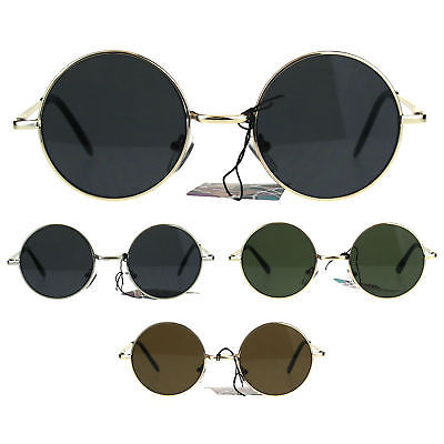554256fccea2c Flat Panel Classic Round Circle Lens Hippie and 50 similar items