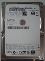 NEW MHY2040BH Special 20GB SATA 2.5in Hard Drive Free USA Shipping
