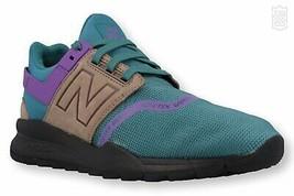 New Balance MS 247 GTZ - Gore Tex- Running Shoes - Men's - €126,40 EUR