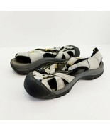 Keen Hiking Sandals Waterproof Outdoor Beach Shoes Size 8.5 - $44.54