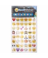 Emoji Ensemble 912 Sticker TOUS Basic memes comme à Whatsapp Instagram &... - $10.88