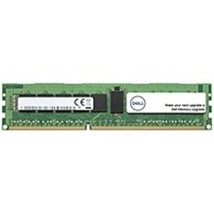 Dell SNPP2MYXC/64G 64GB DDR4 Sdram Memory Module - For Server - 64 Gb - DDR4-... - $658.16