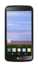 TracFone LG Premier Android CDMA 4G LTE Smartphone - Certified Preowned - $57.37