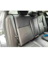 Seat Belt Retractor Driver Left REAR 2013 14 15 16 17 18 19 20 Acura ILX - $87.12