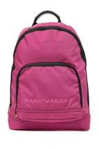 Marc Jacobs All Star Backpack HYDRANGEA - $178.19