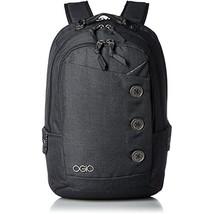 New OGIO Soho Womens Laptop Backpack (11400403) - $98.63