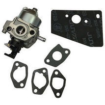 Replaces Toro Model 20370 Lawn Mower Carburetor  - $64.95