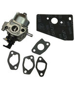 Replaces Toro Model 20370 Lawn Mower Carburetor  - $64.95