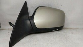 2006-2007 Chrysler Pacifica Driver Left Side View Power Door Mirror Gold 92680 - $65.80