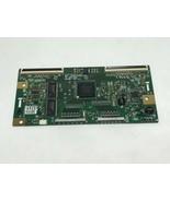 LG Philips T-con Board LC37WU/LC420WU/LC470WU 6870C-0202B Logic Board - $29.68