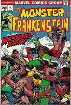 Monsteroffrankenstein4 thumb200