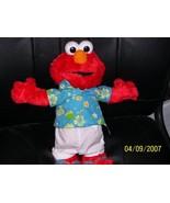 Limbo Elmo - $29.65