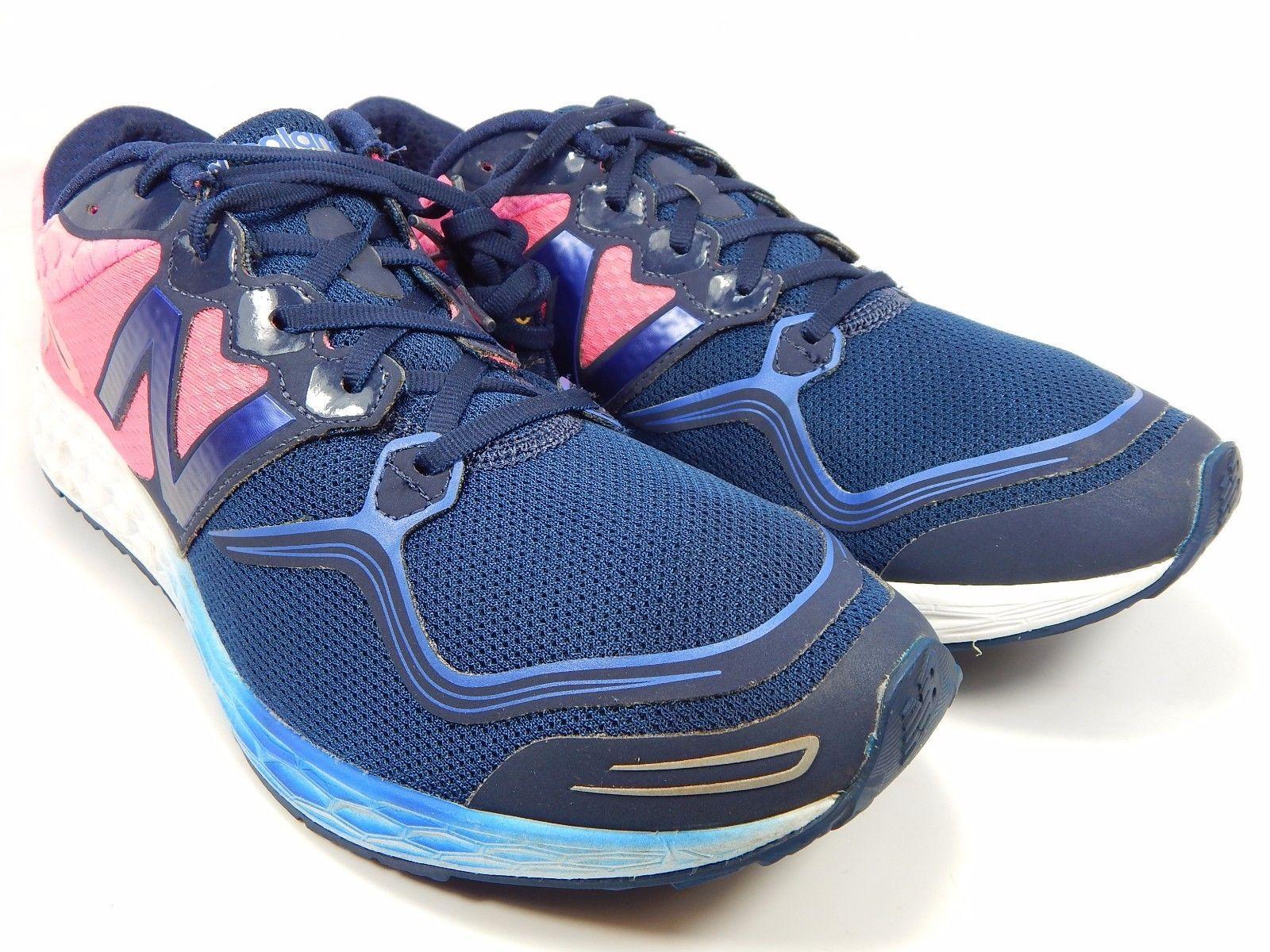 New Balance 1980 Fresh Foam Zante Men's Shoes Size US 12 M (D) EU 46.5 M1980BP