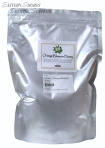 California Orange Blossom Honey - 6 lbs - $43.51