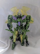 Transformers Stegosaurus Dinobot Snarl Action Figure  - Age of Extinctio... - $5.99