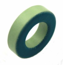 Micrometals T-68-52 Iron powder Toroidal core - Lot of  4, 12 or 24 - $7.55+